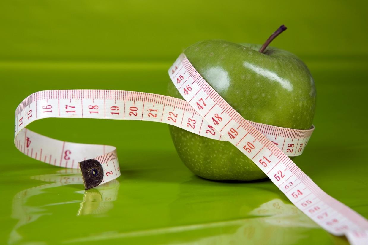 Занятие сексом ведёт к похудению. Таблица сжигания калорий при занятии сексом:
