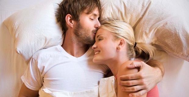 Почему отношения между мужчиной и женщиной становятся все более сложными?