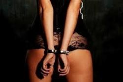 Проститутки Киева - работа