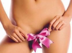 Удаление волос с зоны бикини чревато инфекционными заболеваниями