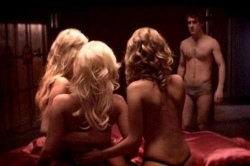 Заработок на домашнем порно